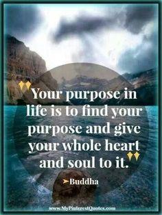 #purpose