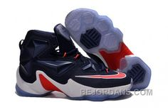 http://www.bejordans.com/free-shipping-6070-off-nike-lebron-13-horror-flick-authentic-shoes-kyrie-two-bpwkb.html FREE SHIPPING! 60%-70% OFF! NIKE LEBRON 13 HORROR FLICK AUTHENTIC SHOES KYRIE TWO BPWKB Only $87.00 , Free Shipping!