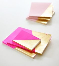 enchular-cuadernos-cute