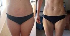 Before and After Photos From Kayla Itsines Bikini Body Guide Fitness Workouts, Sport Fitness, Mens Fitness, Health Fitness, Sport Motivation, Fitness Motivation, Fashion Tv, 8 Minute Workout, Fitness Inspiration