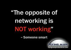 Need I say more? I'll choose network marketing #networkmarketing
