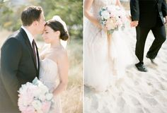 Paris Inspired Wedding in Miami - KT Merry Photography Blog - Destination Weddings Worldwide