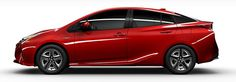 Cool Toyota 2017: The 2016 Toyota Prius is here   www.auto-junk.blogspot.com Check more at http://carsboard.pro/2017/2017/02/22/toyota-2017-the-2016-toyota-prius-is-here-wvideo-www-auto-junk-blogspot-com/