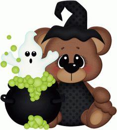 Image Halloween, Halloween Rocks, Halloween Labels, Halloween Scrapbook, Halloween Clipart, Halloween Pictures, Cute Halloween, Halloween Cards, Holidays Halloween