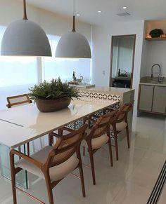 Tão delicada! Tão linda! Amei! - |Me acompanhe também no @pontodecor e @maisdecor_ - www.homeidea.com.br Face: /homeidea Pinterest: Home Idea #homeidea #arquitetura #ambiente #archdecor #archdesign #projeto #homestyle #home #homedecor #pontodecor #homedesign #photooftheday #interiordesign #interiores #picoftheday #decoration #revestimento #decoracao #architecture #archdaily #inspiration #project #regram #home #casa #grupodecordigital #varandagourmet