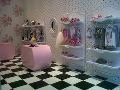 Monnalisa Boutique Sofia