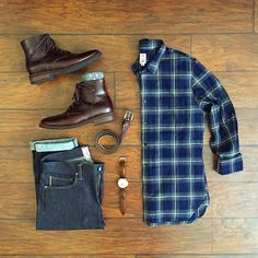 Chris Mehan @chrismehan - Fall Weekend Style ☀️ I...Yooying