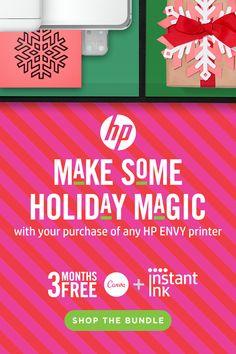 Christmas Poems, Diy Christmas Cards, Christmas Tree Ornaments, Christmas Crafts, Xmas, Plastic Canvas Coasters, Plastic Canvas Crafts, Crafts To Make, Fun Crafts