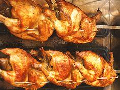 Día del Pollo a la Brasa: 7 cosas que debes conocer de este platillo http://peru.com/estilo-de-vida/gastronomia/dia-pollo-brasa-comida-peruana-gastronomia-recetas-noticia-522845?utm_campaign=crowdfire&utm_content=crowdfire&utm_medium=social&utm_source=pinterest