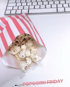 """It's popcorn Friday in the office 🍿what a great way to end a busy week! #agencylife #popcorn #friyay #treats #digitalmarketing #zazzlers"" by @zazzlemedia. • • • • • #digitalmarketing #onlinemarketing #marketing #branding #socialmediamarketing #seo #socialmedia #contentmarketing #advertising #marketingtips #marketingdigital #smm #onlinebusiness #emailmarketing #marketingonline #internetmarketing #socialmediatips #businessowner #entrepreneurlife #logo #inboundmarketing #webdesign #startups…"