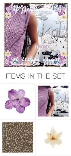 """ashlyn ❥ open icon"" by vangoghvortex ❤ liked on Polyvore featuring art, Iconsbyashlyn and vangoghvoricons"
