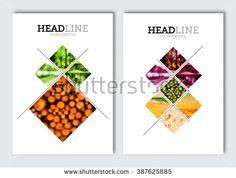 Element Graphique Photos et images de stock   Shutterstock