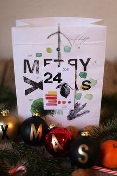 MERRY XMAS. #xmas #advent #christmasbulb #decoration