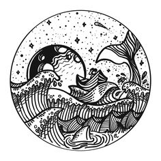 Line art series doodle art on behance sewing искусство, эскиз, рисунки. Cartoon Drawings, Illustration Art Drawing, Drawings, Line Art, Doodle Art, Art, Art Series, Doodle Art Journals, Pattern Art