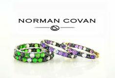 Norman Covan