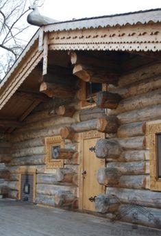 Вошедшая в шорт-лист Баня-Верея Егора Соловьева (Режень проект). Фотографии предоставлены организаторами премии Wooden Words, Wooden Architecture, Small Buildings, Wood Stone, Log Homes, Natural Wood, Firewood, Wood Projects, My House