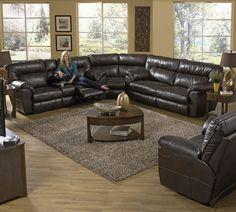 9 Best Jackson Catnapper Furniture Images Furniture Catnapper Furniture Living Room Furniture