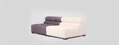 5 Points to Keep in Mind while Ordering a Custom Tufty Time Sofa Online - Tufty Time Tufty Time
