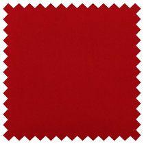 Sunbrella® Outdoor Cushions-Logo Red