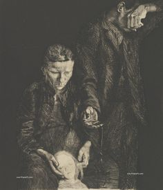 Käthe Kollwitz's Art Was Compassionate, Subversive, and Politically Outspoken - Artsy Kathe Kollwitz, Dark Artwork, Social Activities, Famous Art, Art Graphique, National Museum, Art History, Painting & Drawing, Printmaking