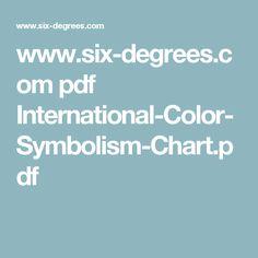 www.six-degrees.com pdf International-Color-Symbolism-Chart.pdf