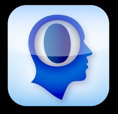 CogniFit Brain Fitness iPhone App