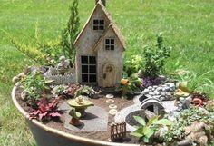 https://www.google.pl/search?newwindow=1&dcr=0&biw=1627&bih=847&tbm=isch&sa=1&ei=ce2JWqniK8newQKCq4CQCA&q=fairy+garden&oq=fairy+garden&gs_l=psy-ab.3..0l4j0i7i30k1l4j0i30k1l2.488866.500465.0.501508.17.15.2.0.0.0.207.1795.5j9j1.15.0....0...1c.1.64.psy-ab..0.15.1680...0i67k1j0i13k1j0i13i30k1.0.5q151Yd_oBM#imgrc=DT3uNGcIVOjR6M: