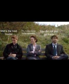 Doctor who meets Broadchurch ;)