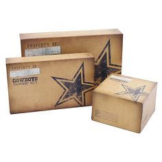 Christmas gifts cowboys fan shop