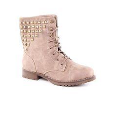 DAMEN STIEFELETTEN Stiefel Schuhe - http://on-line-kaufen.de/jumex/37-eu-damen-stiefeletten-stiefel-schuhe-6