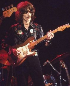 All My Loving, All You Need Is Love, British Men, George Harrison, New Skin, My Character, The Beatles, Rock N Roll, Husband