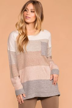 e374d647fd96 53 Best Cozy Sweaters For Fall images