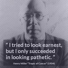 Pity quotes Pity Quotes Empty your cup of misery and self pity. fill it instead with gratitude life quot. Grateful Quotes, Gratitude Quotes, Pity Quotes, Self Pity, Henry Miller, Motivational Quotes For Life, Thoughts And Feelings, Spiritual Life, Self Confidence