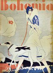 Portada edición del 3 de marzo de 1935