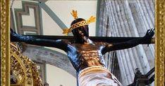 Divino Señor de los Señores,  mi amado, mi bien, mi auxilio,  concédemetu amor, tu bendición y favores.   Poderosísima y milagrosa Im... San Ramon, Youtube, Youtubers, Youtube Movies