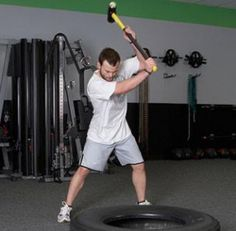 MMA training circuits. KILLER. http://m.mensfitness.com/training/build-muscle/mma-workout