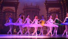 BALLETTO DI VERONA ULTIMA AUDIZIONE PER CORSO DI PERFEZIONAMENTO 2013/2014 « weekendinpalcoscenico la danza palco e web | IL PORTALE DELLA DANZA ITALIANA | weekendinpalcoscenico.it