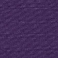 9 oz. Canvas Viking Purple from @fabricdotcom  This 9 ounce cotton canvas fabric is medium to heavy weight and perfect  for some window treatments such as curtains, draperies and  valances. Create tote bags, aprons, bed skirts, duvet covers, pillow shams, toss pillows, slipcovers, upholstery, cornices, headboards and other home décor accents.