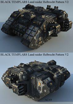 Warhammer 40000,warhammer40000, warhammer40k, warhammer 40k, ваха, сорокотысячник,фэндомы,Imperium,Империум,Black Templars,Чёрные Храмовники,Space Marine,Adeptus Astartes