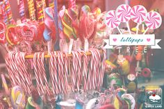 #Cakes #Cupcakes #Chocolates #Love #Sweets #Colors #Lollipops #Heaven #Candies #Cakes_Land #Fruits
