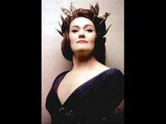 """Gounod - """"Je Veux Vivre"""" - Romeo et Juliet - Joan Sutherland"""