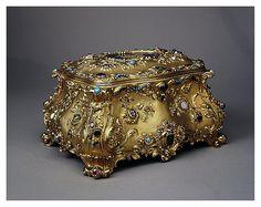 porcelana vintage con bronce hecho en china - Buscar con Google