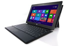 Here are the Best #Windows 8 #machines you can buy today. http://www.pcworld.com/article/2036003/the-best-windows-8-machines-you-can-buy-today.html Tell us, Given a choice which one would you go for? [...]