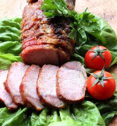 Romanian Food, Romanian Recipes, Meatloaf, Pork, Favorite Recipes, Baking, Pastries, Kitchen, Kale Stir Fry