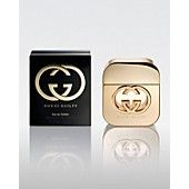 Gucci Guilty Collection