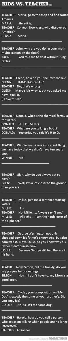 Funny kidsSee More:http://wdb.es/?utm_campaign=wdb.es&utm_medium=pinterest&utm_source=pinterst-description&utm_content=&utm_term=