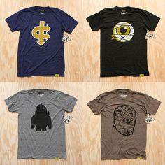 http://blog.invisiblecreature.com/wp-content/uploads/2013/07/shirts_sale.jpg