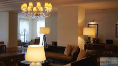 - Check more at https://www.miles-around.de/hotel-reviews/the-danna-langkawi/,  #Andaman #Bewertung #Essen #Hotel #HotelReview #Kooperation #Langkawi #Luxus #Malaysia #Meer #Ozean #Pool #Strand #Urlaub