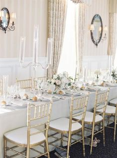 This Romantic Day Is Redefining Everything You Thought About Coastal Weddings Perfect Wedding Dress, Wedding Dress Styles, Wedding Reception Centerpieces, Wedding Decorations, Beach Wedding Inspiration, Wedding Ideas, Beach Wedding Attire, Vintage Wedding Theme, Antique Decor