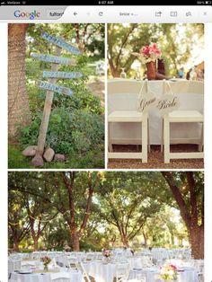 Fulford Barn Wedding Venue Brownfield, Texas
